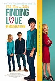 Voir Finding Love in Mountain View en streaming