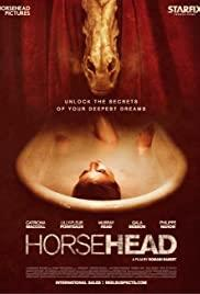 Voir Horsehead en streaming