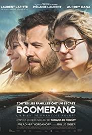 Voir Boomerang en streaming