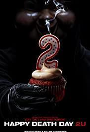 Voir Happy Birthdead 2 You en streaming