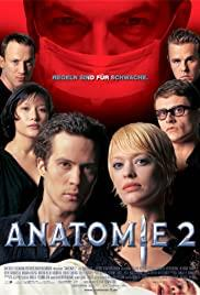 Voir Anatomie 2 en streaming