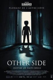 Voir The Other Side en streaming
